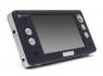Maxian launches E900 Blue Black PMP
