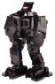 Trossen Robotics offer new MechRC Humanoid Robot