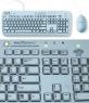 Medigenic Keyboard