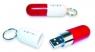 The Memory Pill USB Drive