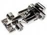 F1 Metal USB Drive