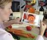 miBook Digital Instruction Booklet