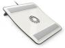 Microsoft New Laptop Cooling Pad Market