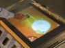 Mircosoft Surface 2: The SecondLight