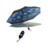 The automatic Mini Sky Umbrella for the delusional