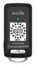 miniHomer Key-Chain GPS Position Finder