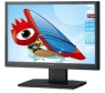Mitsubishi rolls out first USB PC monitor