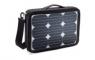 Moma solar-powered laptop bag