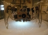 IC Hexapod takes pictures, finds hidden Rebel Base
