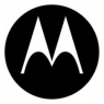 Motorola launches ROKR E8
