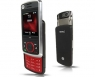 Motorola Debut i856 now out from Sprint