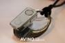 Motorola H680 Female Bluetooth headset