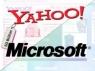 Microsoft tabled bid for Yahoo