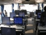 All Aboard the Microsoft Mobile Office Bus
