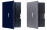 MSI Wind U123 Netbook Series