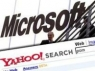 Microsoft gives up on Yahoo