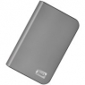 Western Digital unveils new My Passport Essential SE Portable USB Drives