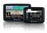 Navigon unveils two new GPS navigation devices