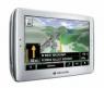 Navigon 8100T Gives 3-D GPS Maps
