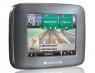 Navigon 5100 on sale for $99