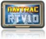 LiveViewGPS launches NavTrac RTV10