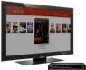 Netflix team up with Samsung