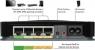 Netgear unveils Home Theater Internet Connection Kit