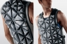 Athletes can keep cool with the Nike PreCool Vest