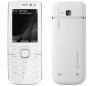 Nokia 6730 classic makes its way this month