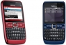 Nokia E63 now arrives in the US