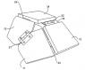 Nokia patent application shows strange Communicator design