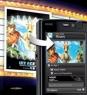 Nokia Point & Find service concept