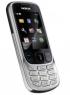 Nokia announces trio of phones