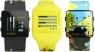 Celebrate Spongebob Squarepant's 10th Anniversary with Nooka's Watches