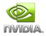 NVIDIA to stay ahead of professional graphics game
