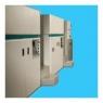 Oce JetStream Family bring color inkjet printing to new levels