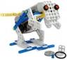 OLLO - Kids Robotic Action Kit