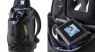 O'Neill goes extreme with Video backpack