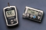 OneTouch UltraLink Meter approved by FDA
