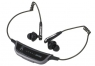 Digital Opera S2 and Opera S5 wireless earbuds