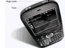 Palm Treo Pro leaked