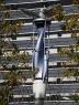 Panasonic lights up on Wind power