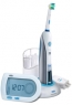 Oral-B Triumph: Most Advanced Toothbrush Ever?