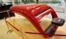 The Schimmel Ferrari Piano