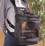 PetPocket transportable birdcage