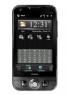 Pharos Traveler 137 GPS Smartphone