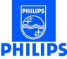 Philips lights up building with LEDs