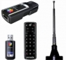 Pinnacle PCTV HD mini Stick