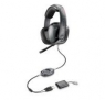 Plantronics releases GameCom 777 Surround Sound Gaming Headset