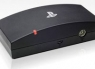 Sony PlayStation PlayTV service to launch in the UK